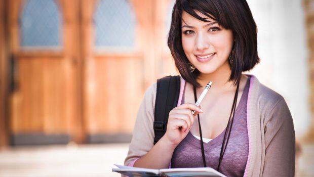 Enseignement et activités culturelles