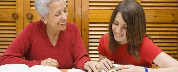 Séjours linguistiques pour enfants et adolescents
